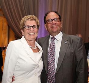 Gary with Premier Wynne v2