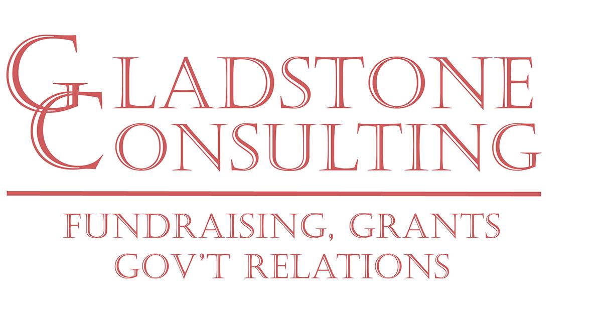 Gladstone Consulting